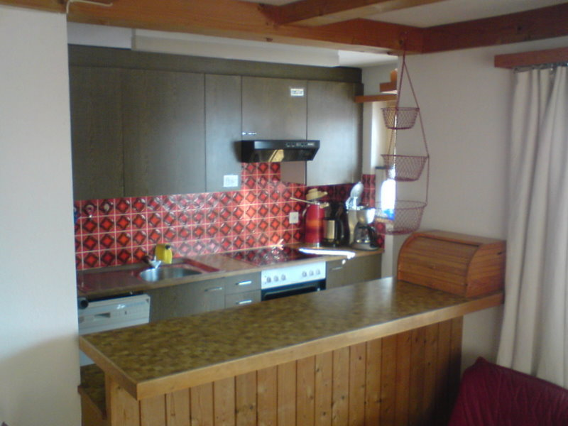 k che ferienwohnung im chalet wandelgr n. Black Bedroom Furniture Sets. Home Design Ideas